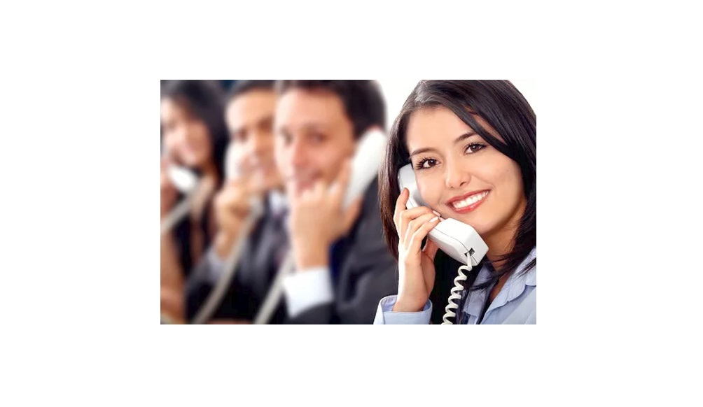 6 Tips to get the best deal from your cell phone provider/carrier