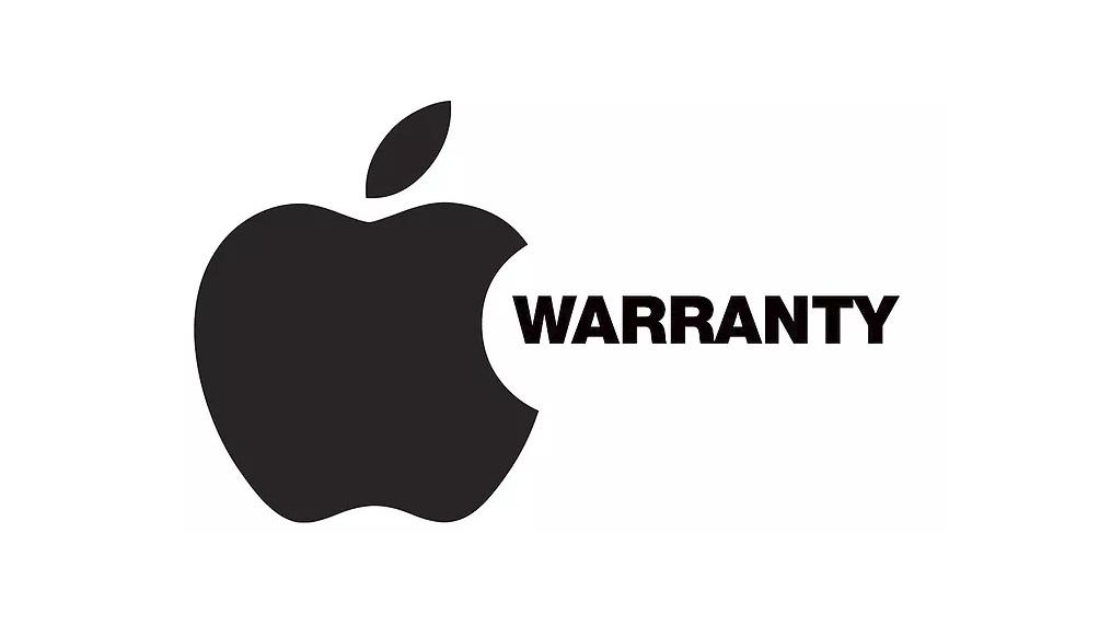 iPhone Screen Repair No Longer Voids Apple Warranty