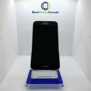 Samsung S5 (Front) usagé