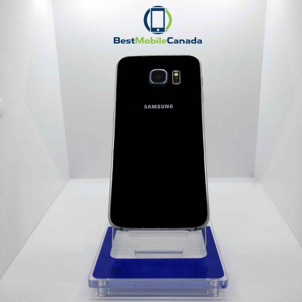 Samsung S6 (Back) usagé