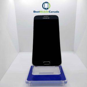 Samsung S6 (Front) usagé