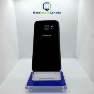 Samsung S7 (Back) usagé