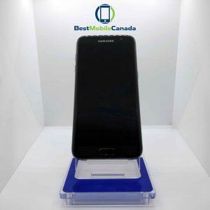 Samsung S7 Edge (Front) usagé