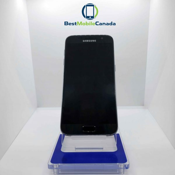 Samsung S7 (Front) usagé