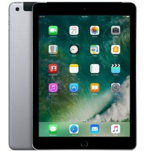 used iPad 4 unlocked