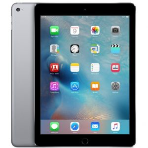 used iPad Air 2 Unlocked