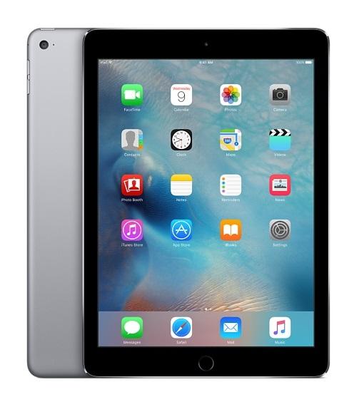 used iPad Air 2 Unlocked