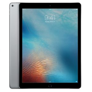 used iPad Pro 12.9 unlocked