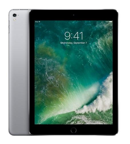 used iPad Pro 9.7 unlocked