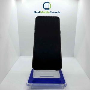 Samsung S8 Plus (Front) Usagé