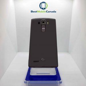 LG G4 (Back) usagé