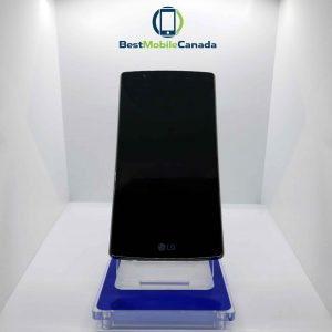 LG G4 (Front) usagé