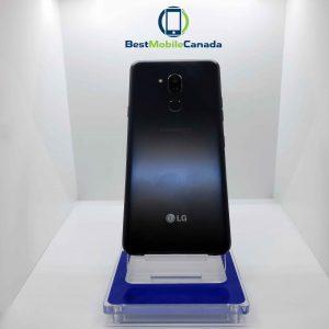 LG G7 (Back) usagé