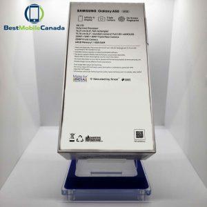 Samsung A50 (Back) Neuf