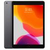 iPad 7 (Main)